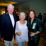 2014 Business Hall of Fame, Collier County - DSCF7216.jpg