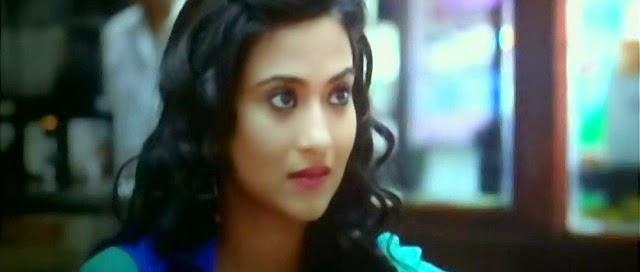 Screen Shot Of Hindi Movie Ekkees Toppon Ki Salaami (2014) Download And Watch Online Free at Alldownloads4u.Com