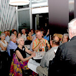 John Newton tells of Glebe's colourful restaurants past and present..jpg