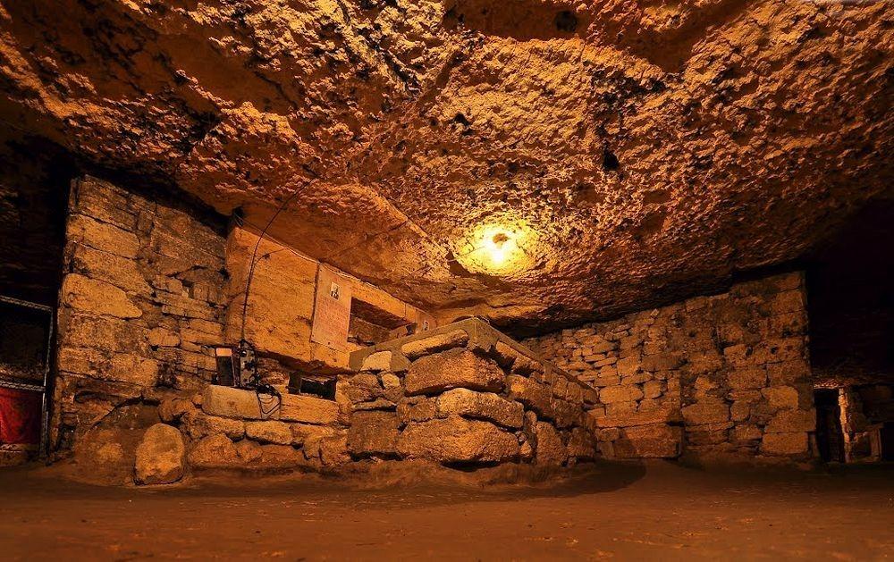 odessa-catacomb-2