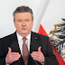 فيينا: تمديد الإغلاق في فترة عيد الفصح لاحتواء إصابات كورونا