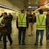 سكان فيينا هم الأكثر أمانة أوروبياً في المواصلات العامة بنسبة مخالفة لا تتجاوز 2%