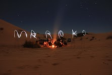 Maroko obrobione (69 of 319).jpg