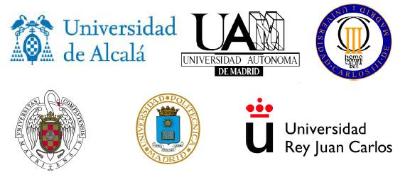Nueva ley de universidades de Madrid, la LEMES