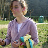 Campaments Amb Skues 2007 - ROSKU%2B072.jpg