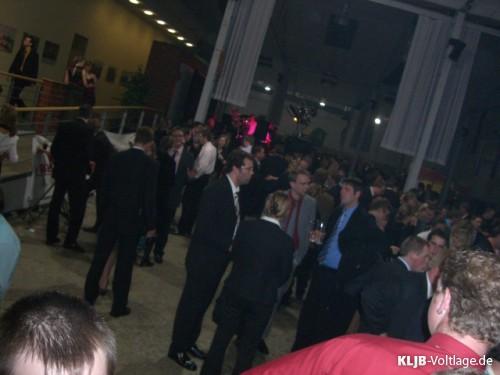 72Stunden-Ball in Spelle - Erntedankfest2006%2B148-kl.jpg