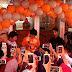 """Arbani Yasiz, Resmikan Oultet Bunny Cake Yang """"Yummy Bangeeet"""" di Cirebon"""