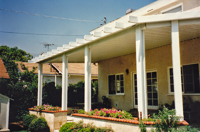 Solid Patio Covers - IMG_0010.jpg