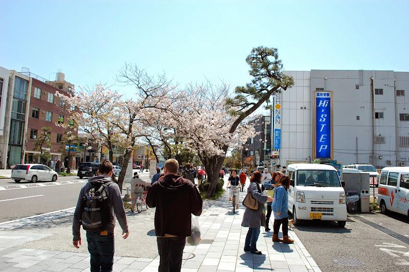 2014 Japan - Dag 7 - jordi-DSC_0129.JPG