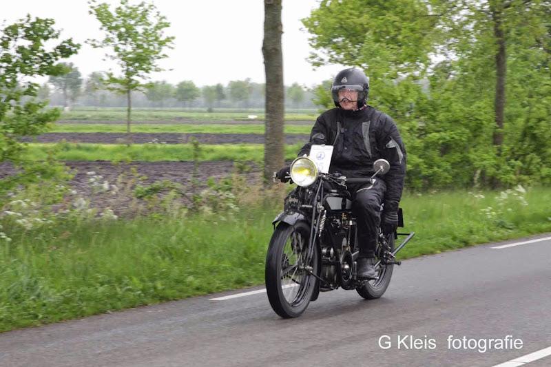 Oldtimer motoren 2014 - IMG_0966.jpg