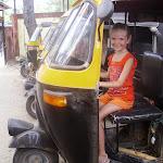 Индия 2013-2014 139.jpg