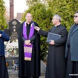 2012-11-11 IV Cmentarz