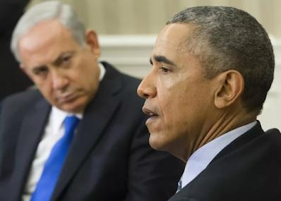 Netanyahu é 'inteligente, astuto, durão', escreve Obama em suas memórias