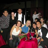 2009 Salsa Countdown