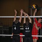 20100321_Herren_vs_Enns_030.JPG