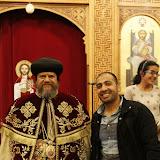 His Eminence Metropolitan Serapion - St. Mark - _MG_0689.JPG