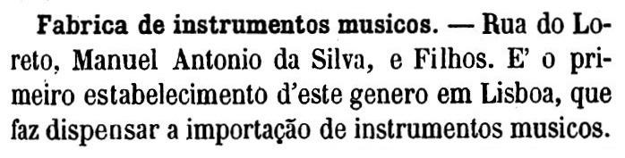 [1863-Manuel-Antnio-da-Silva8]