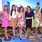 Srta Aruba Presentation of Candidates 26 march 2015 Trop Casino - Image_130.JPG