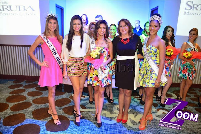 Srta Aruba Presentation of Candidates 26 march 2015 Trop Casino - Image_130.JPG