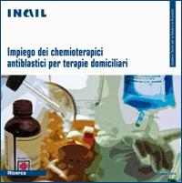 I farmaci chemioterapici antiblastici