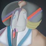oil on canvas TURBAN.jpg