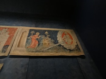 2017.06.18-025 la tapisserie de l'Apocalypse