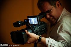 Foto 0147. Marcadores: 17/07/2010, Casamento Fabiana e Johnny, Claudio Oliver, Filmagem de Casamento, Rio de Janeiro, Video, Video de Casamento