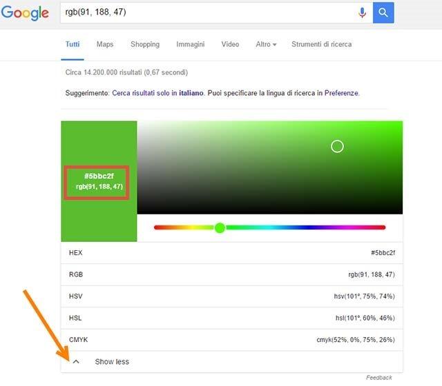 slettore-colori-google