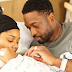 Exclusive: Gabrielle Union Welcomes First Baby Via Surrogate