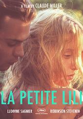 La Petite Lili