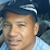cristian zuñiga's profile photo