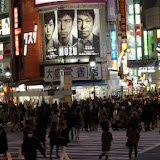 2014 Japan - Dag 3 - mike-P1050558-0094.JPG