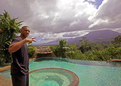will smith,  after earth, new, movie, images, pictures