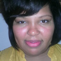 Cecelia Johnson