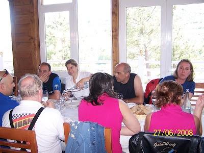GWCG 2008 (6).jpg