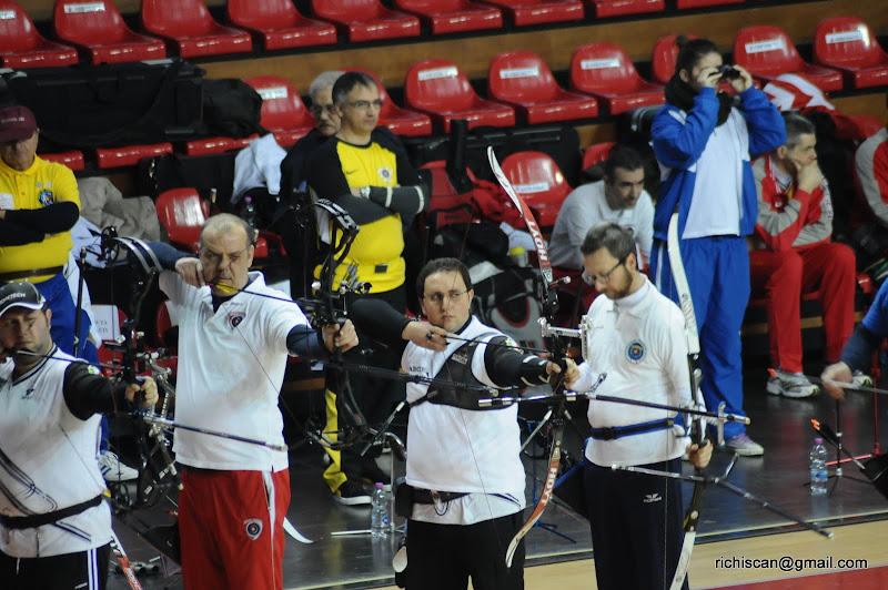 Campionato regionale Marche Indoor - domenica mattina - DSC_3705.JPG