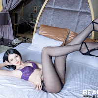 [Beautyleg]2015-11-06 No.1209 Sammi 0053.jpg
