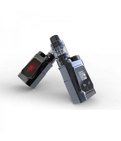 201709011601227562 thumb%255B2%255D - 【海外】「Smoktech SMOK G-Priv 2 230W」「VGOD Elite 200W」「IJOY CAPO 100W with Captain Mini TCキット」など