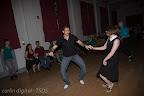 TSDS DeeJay Dance-066