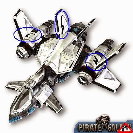 Web Game 3D chiến tranh không gian(gần giống phi đội của vtc)