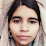 soni khatun's profile photo