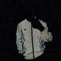 Vincent Dud's avatar