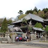 2014 Japan - Dag 8 - jordi-DSC_0571.JPG