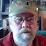 Martin Maifield's profile photo