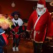 Sinterklaas_2012_016.jpg