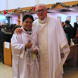 Simbang Gabi 2015 Filipino Mass - IMG_7055.JPG