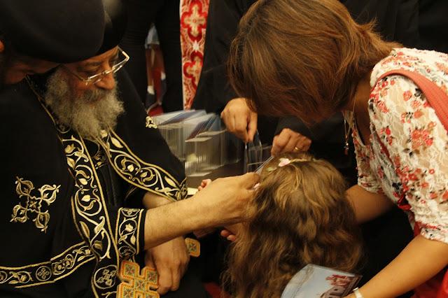 H.H Pope Tawadros II Visit (4th Album) - _MG_1133.JPG