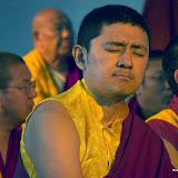Tibetan Audience with HH Dalai Lama/HH Sakya Trizins Teaching in Portland, OR. - 13-cc%2BP5120222%2BB72.JPG
