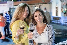 פסטיבל יין בתחנה 9.10.17