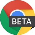 Google Chrome 37 Beta (Offline Installer)